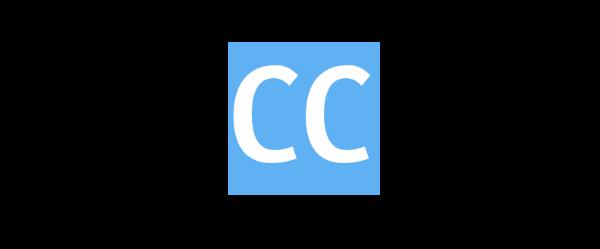 Cc-richelieu.com